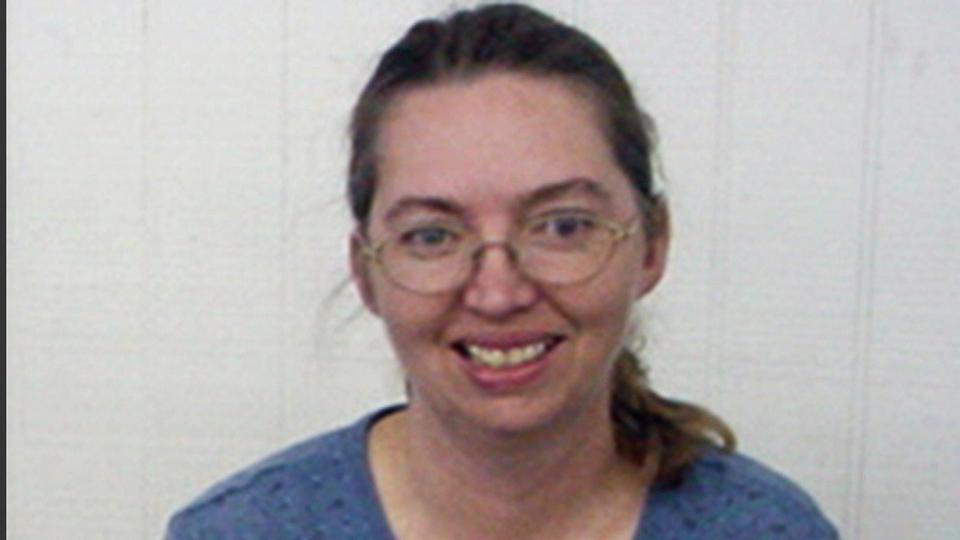 El caso de Lisa Montgomery y la pena de muerte   La...    Página12