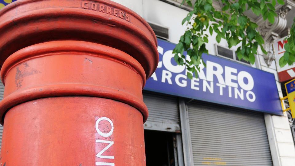 Los Macri deben 4500 millones, pero proponen pagar 700, si ganan.