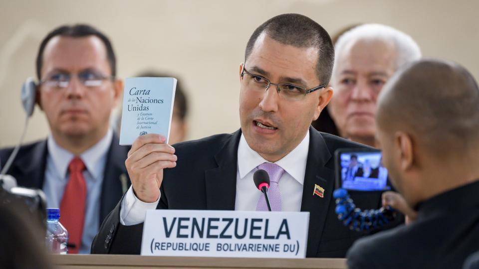 https://images.pagina12.com.ar/styles/focal_16_9_960x540/public/media/articles/17090/venezuelaafp.jpg?itok=-_kCWDr7