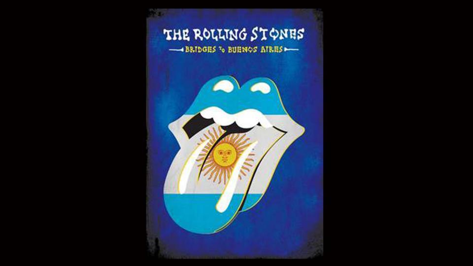 El disco aparecerá el próximo 9 de noviembre.