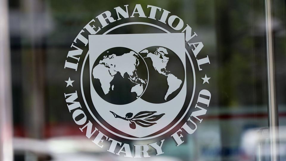 En estas semanas queda en evidencia el rol que juega el FMI en condicionar al próximo gobierno.