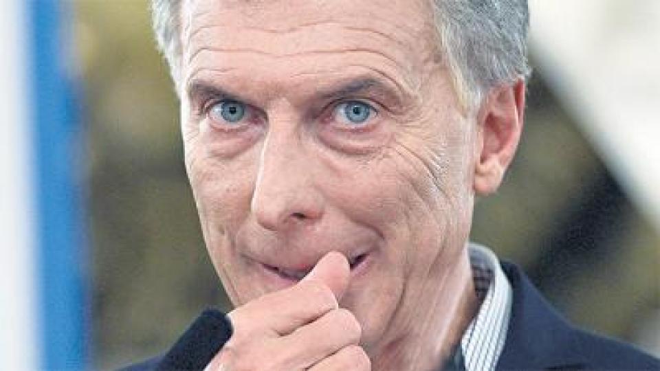 """Nuevo DNU de Macri: """"Lo van a declarar inconstitucional"""""""