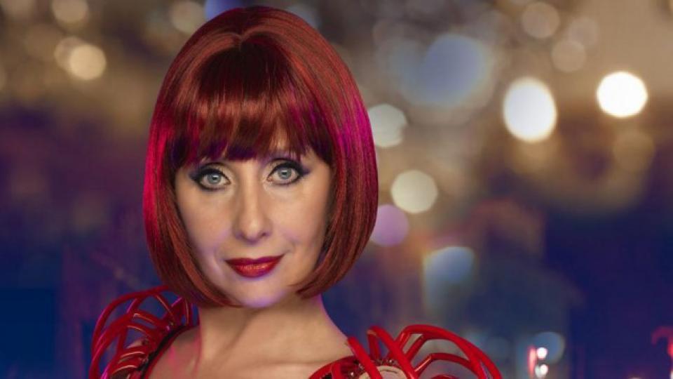 Fuerte denuncia de Eleonora Cassano contra el Teatro Colón