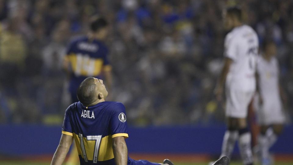 Boca Juniors hará una concentración especial