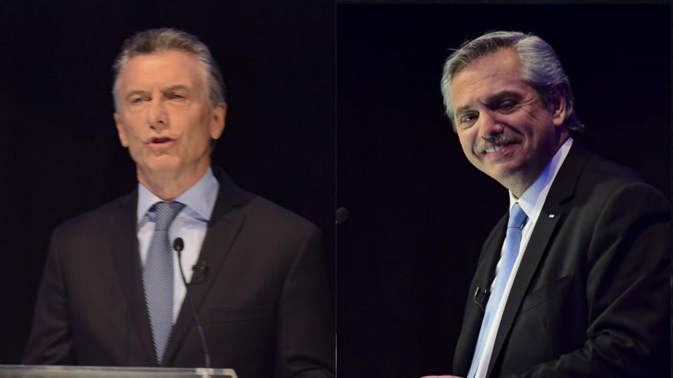 ¿Quién ganó el debate presidencial en las redes?