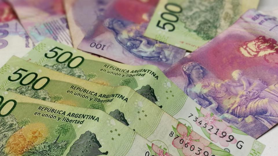 La encrucijada económica que le espera a Alberto Fernández