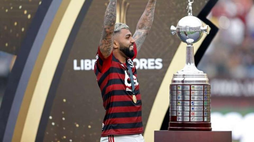 Se larga el Mundial de Clubescon Flamengo y Liverpool de candidatos