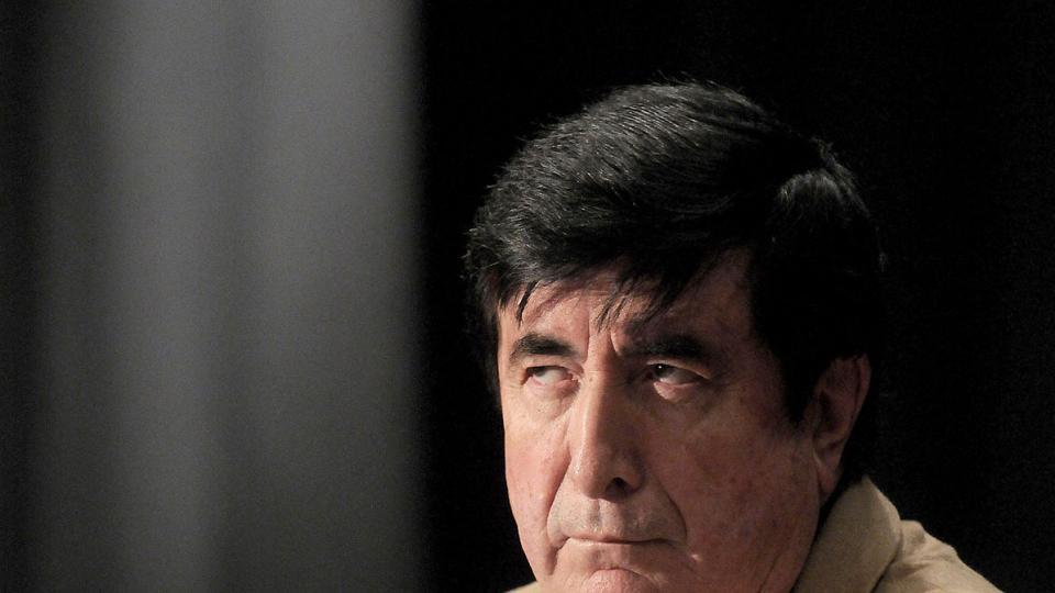 Durán Barba dijo que Cristina Fernández es la mujer...  | Página12