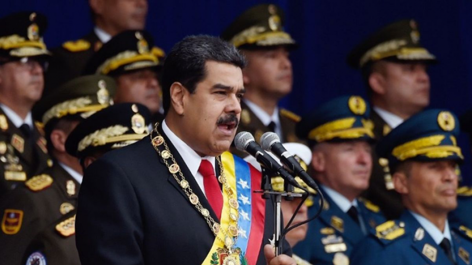 https://images.pagina12.com.ar/styles/focal_16_9_960x540/public/media/articles/518/carta-abierta-maduro_0.png?itok=Hp8vCaBN