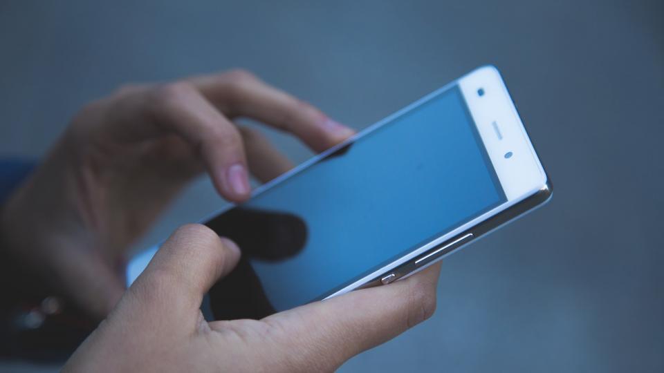 Sin el roaming no habrá que pagar extra por el uso del servicio desde otro país.