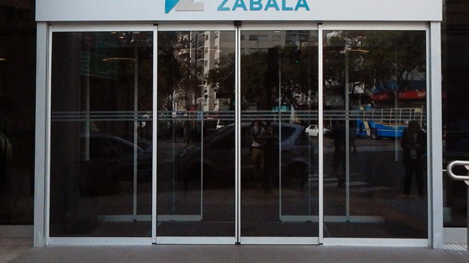 Coronavirus en Argentina: tres nuevos muertos | Fal...  | Página12