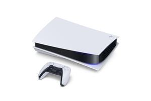 PlayStation 5 saldrá al mercado en un mundo que ya venía reevaluando los conceptos de videojuegos y digitalización.