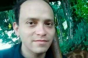 Federico Gómez apareció sin vida el 19 de febrero y piden que intervenga la UFEM.