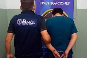 (Fuente: Ministerio de Salud de Santiago del Estero)