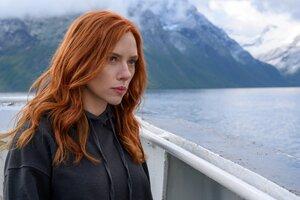 """""""Al principio de esta historia Natasha no se siente una heroína"""", cuenta la directora."""