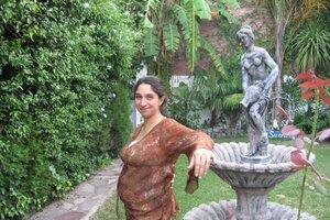 Liliana Garabedian
