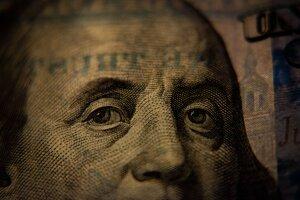Dólar blue hoy: a cuánto cerró el lunes 18 de octubre