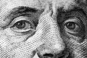 Dólar blue hoy: a cuánto cerró el miércoles 20 de octubre