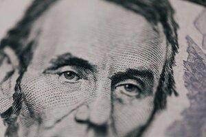 Dólar blue hoy: a cuánto cerró el jueves 21 de octubre