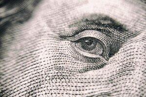 Dólar blue hoy: a cuánto cerró el jueves 14 de octubre