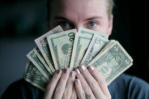 Dólar blue hoy: a cuánto cerró el miércoles 13 de octubre