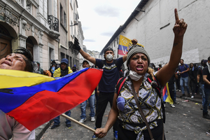 (Fuente: Martín Bernetti /AFP)