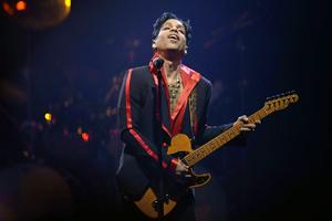 La muerte de Prince fue una pérdida enorme para la música. (Fuente: EFE)
