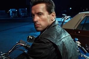 """En el mundo de los deepfakes, Stallone es Terminator, CFK baila """"La Cobra"""" y cualquier cara se vuelve un juguetito 3D."""