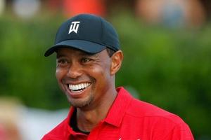 Woods tuvo una caída tormentosa en su carrera. (Fuente: AFP)
