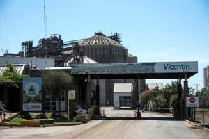 El gobierno de Alberto Fernández dispuso la intervención y remitió al Congreso un proyecto de expropiación del Grupo Vicentin.