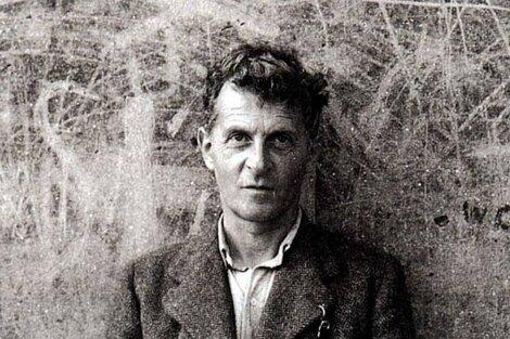 Ludwig Wittgenstein, a 100 años de la publicación del Tractatus.