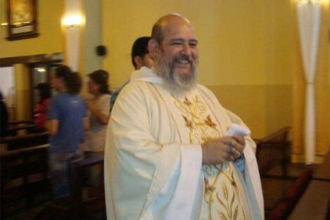 Rubén Agustín Rosa Torino