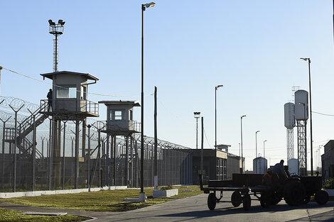 El preso era el que ordenaba las balaceras desde el penal.
