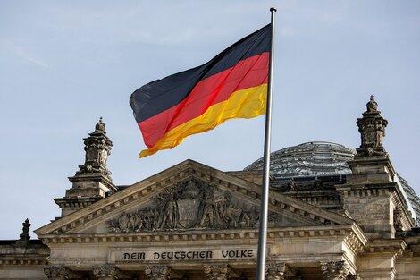El 80 por ciento de la población de Berlín alquila el hogar donde vive. (Fuente: AFP)