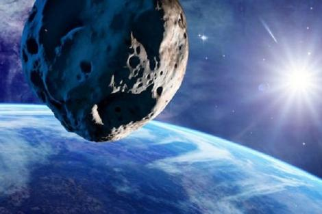 سیارک OR2 1998