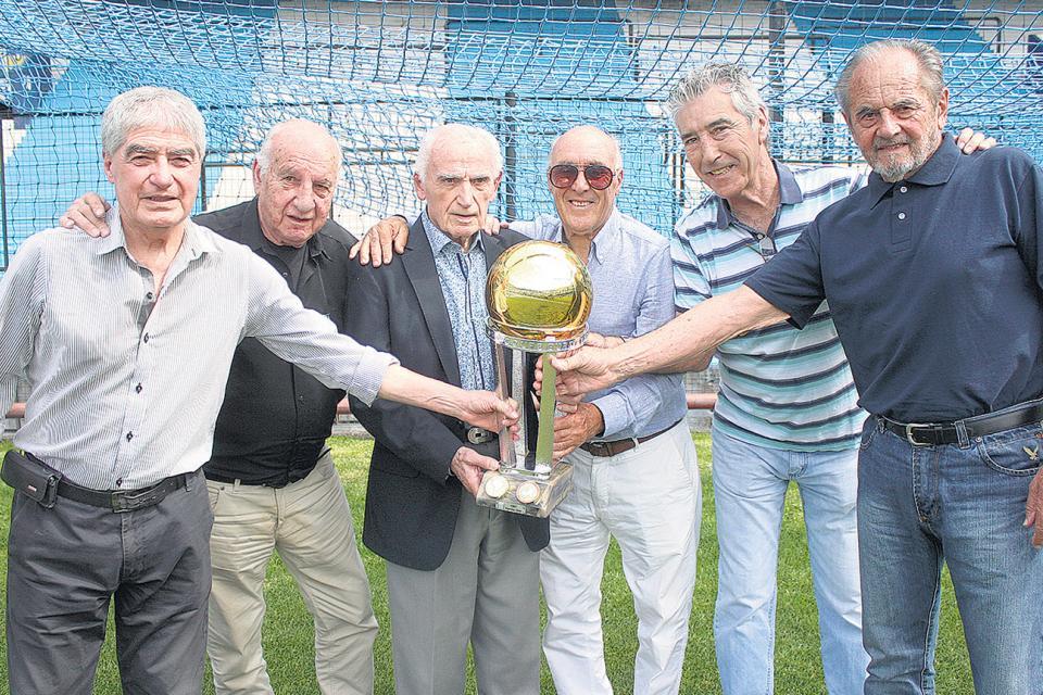 Glasgow Celtic 1967 Ganadores de Copa Europea Juego de Tarjetas