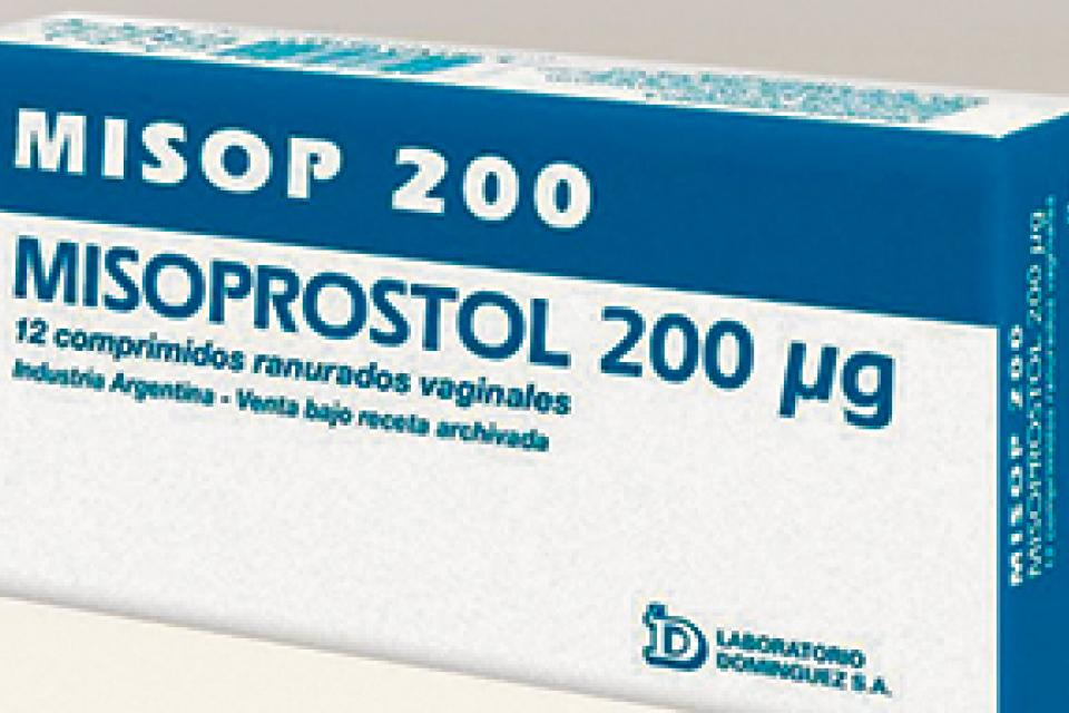 zovirax cream uses