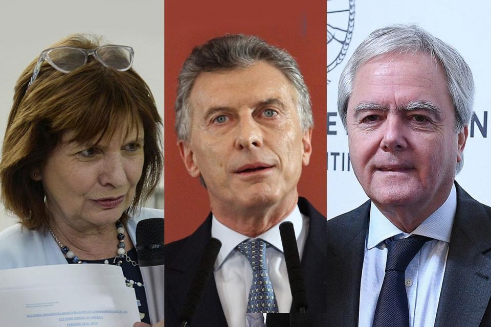 Cuarentena: el ala dura del PRO se distancia de Larreta y cuestiona la nueva fase