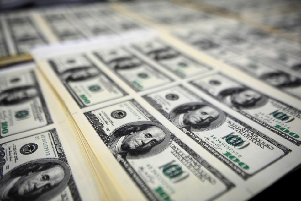 Alivio de la deuda por 30 mil millones de dólares