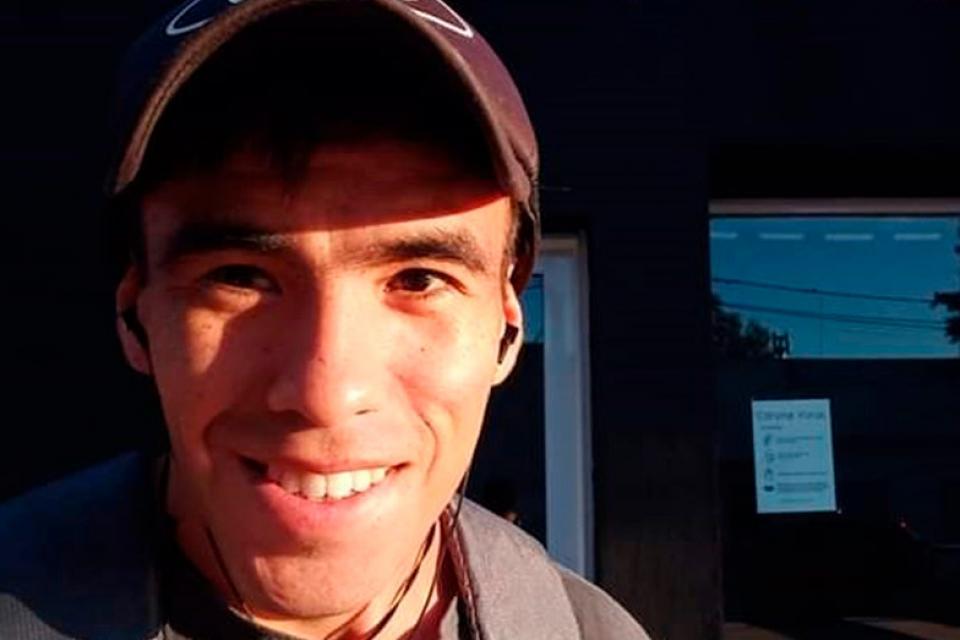 """Desaparición de Facundo Castro: la justicia federal investiga """"un hecho de violencia institucional"""""""