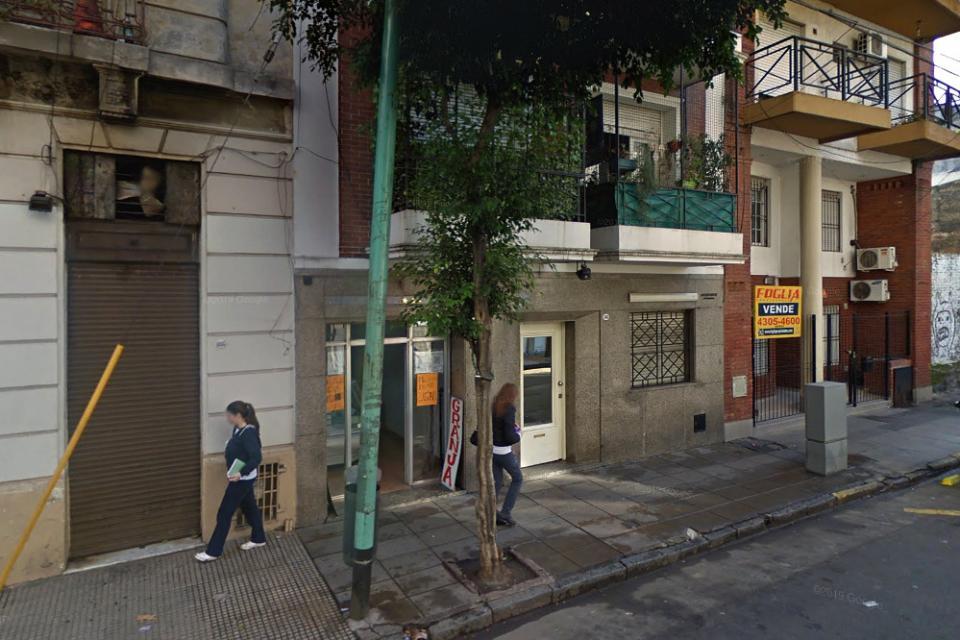 La Justicia ordenó al Gobierno porteño que chequee el frío en una vivienda social sin calefacción