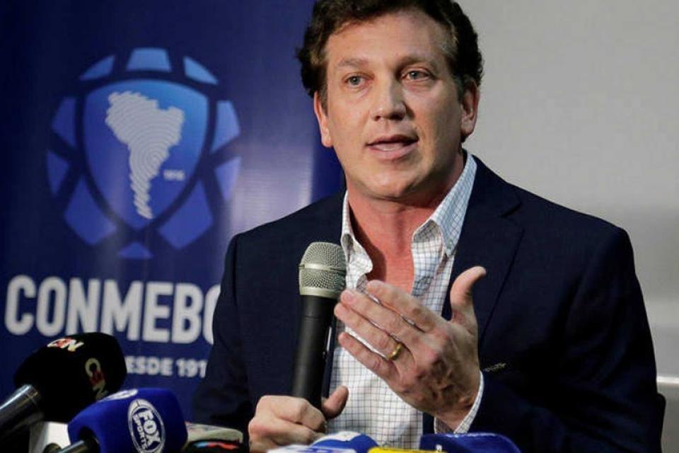 La Libertadores ya tiene fecha de regreso