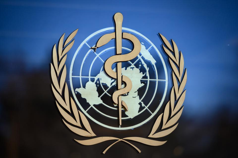 Coronavirus: una pandemia más veloz, pero menos letal