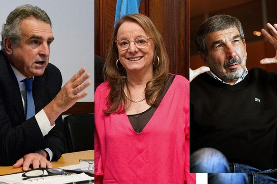 Vacuna contra el coronavirus: «Una gran noticia para Argentina y Latinoamérica»