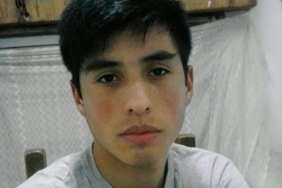Franco Martínez