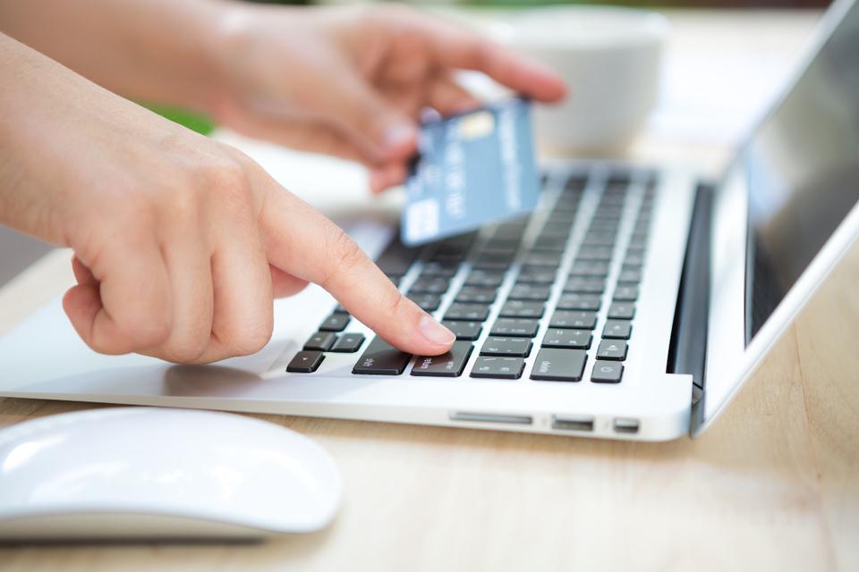 Las empresas deberán incluir un «botón de arrepentimiento» en sus sitios