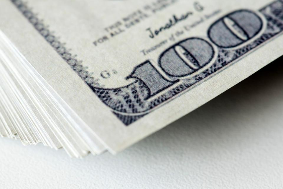 En las reservas internacionales se encuentra uno de los principales desafíos. Este martes el Banco Central debió vender otros 50 millones de dólares.