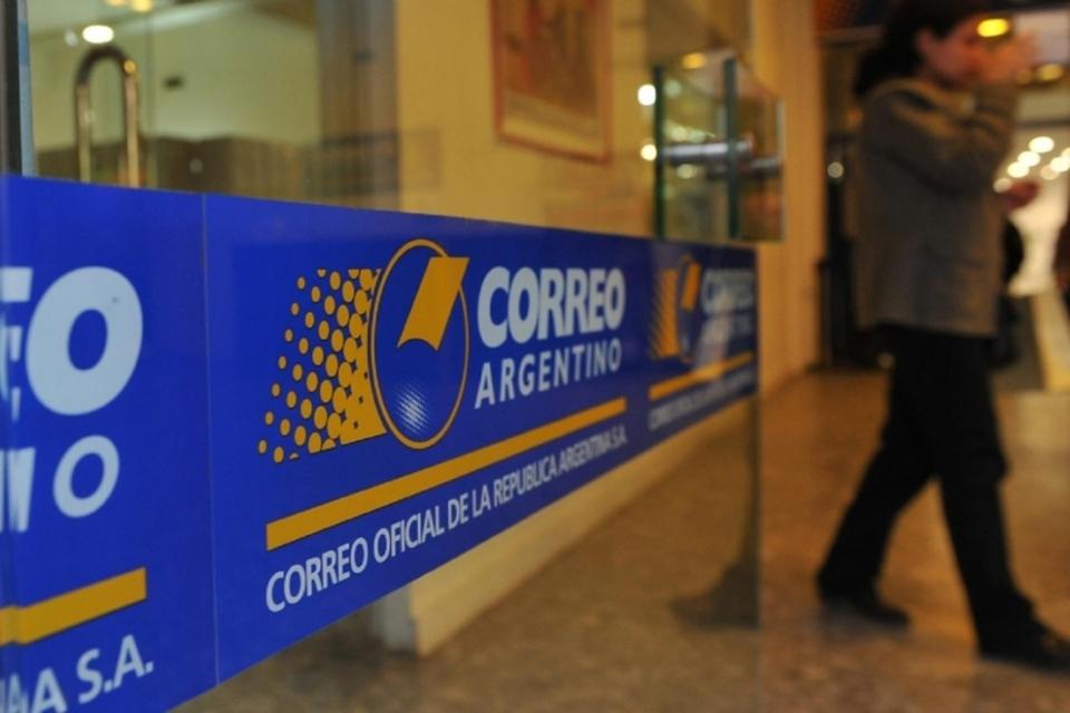 Una investigación internacional confirmó que una sociedad off shore vinculada a Franco Macri adquirió a través del Meinl Bank de Austria la deuda más grande que tenía el Correo Argentino. (Fuente: Guadalupe Lombardo)