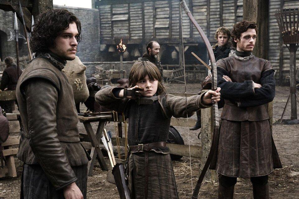 En 2019 HBO emite el último capítulo de Juego de Tronos. Basada en las novelas de George R. R. Martin, la serie se estrenó en 2011.