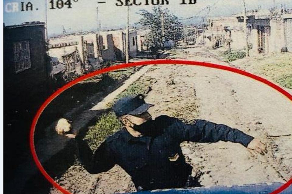 162289-violencia-20policial-20comisaria-20104